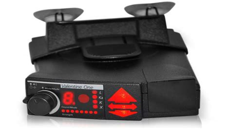 1 radar review one radar detector review best radar detectors