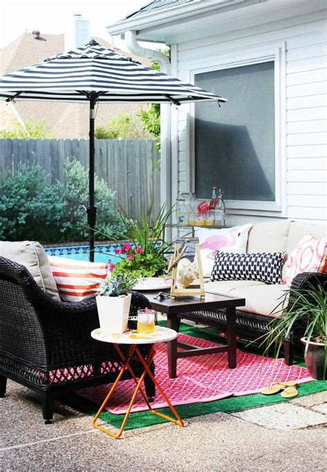 outdoor küche pläne diy diy outdoor bar cart hi sugarplum