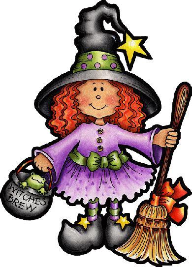 imagenes de halloween hermosas banco de imagenes y fotos gratis brujas de halloween parte 3