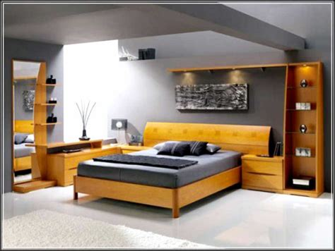 mens bedrooms masculine mens bedroom ideas colors to try home design