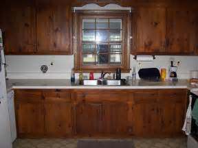 Kitchen Renovation Ideas On A Budget Pics Photos Budget Kitchen Ideas
