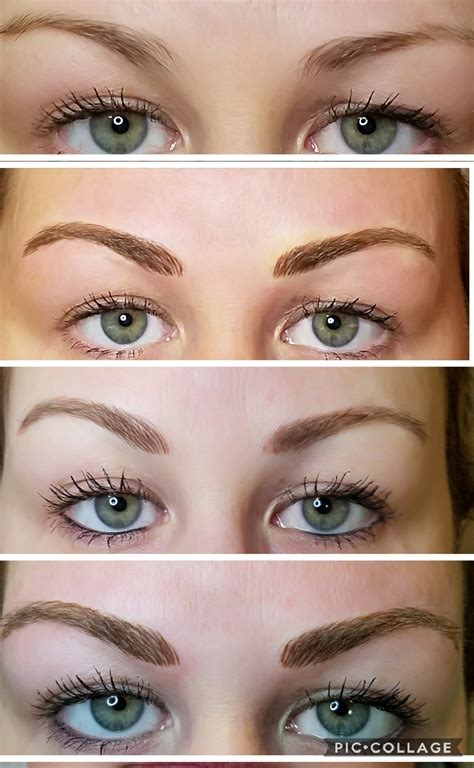 tattoo eyeliner dallas dallas permanent makeup north dallas permanent cosmetics