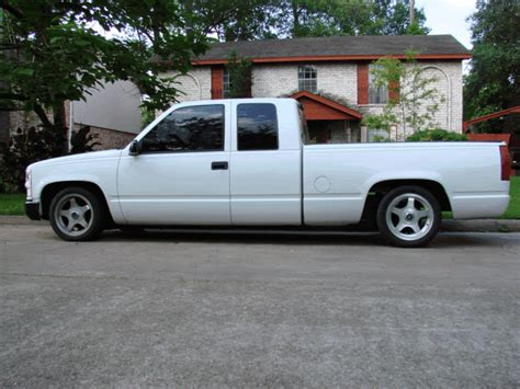 94 96 impala ss wheels 94 424 chevy truck autos post