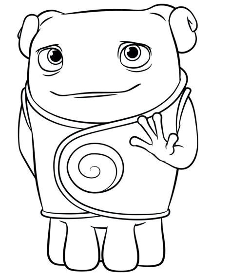 Diseno Online home a casa disegni per bambini da colorare