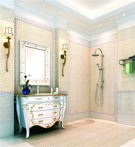 home wall design download wall and floor for bathroom design 3d house free 3d