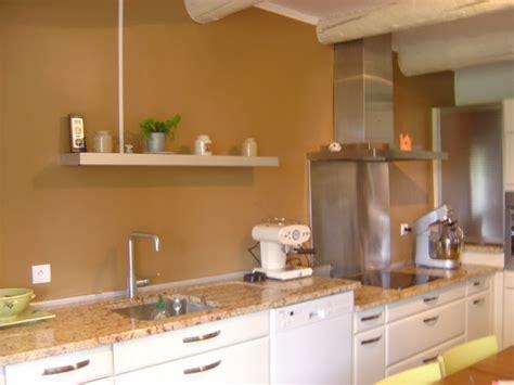 deco peinture cuisine photo design cuisine moderne deco cuisine peinture