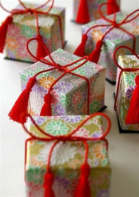 japanese wrapping 40 lovely japanese gift wrapping ideas