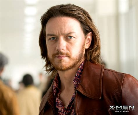 james mcavoy xmen contract mcavoy and fassbender signing on for more x men films x