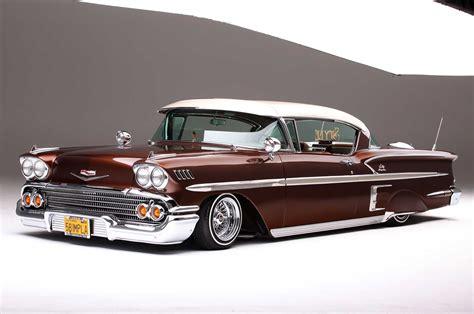 chevy impala parts 1960 chevrolet impala parts ebay autos post