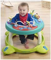 Image result for Baby Walker