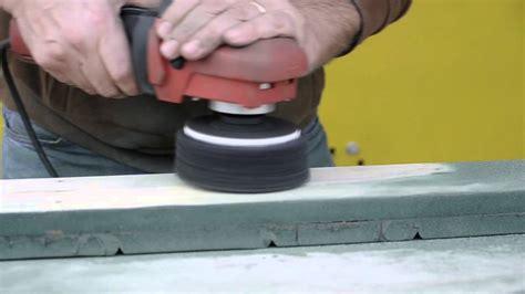come carteggiare le persiane levigare serramenti in legno come si fa