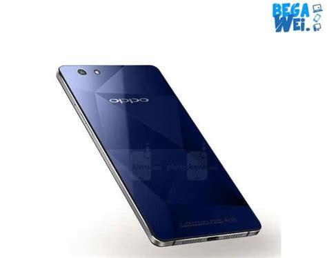 Kisaran Hp Oppo F1 harga oppo r1x 28 images spesifikasi dan harga oppo r1x smartphone mewah dilapisi kaca safir