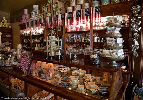 old fashioned candy store california nelson s columbia