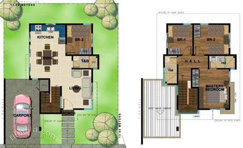 house design for 150 sq meter lot mintal davao city real estate home lot for sale at bambu