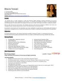 bhavna tanwani update resume 0506118454 dubai