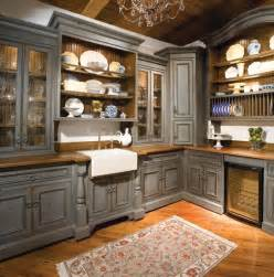 kitchen ideas with cabinets kitchen cabinet ideas home caprice