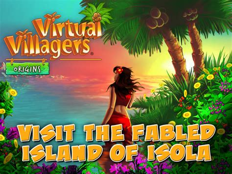 villagers 3 apk free free villagers origins free villagers origins android apk