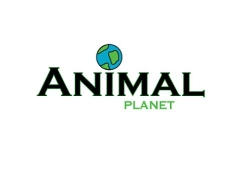 animal planter tu madre animal planet logo 1 2 3 4