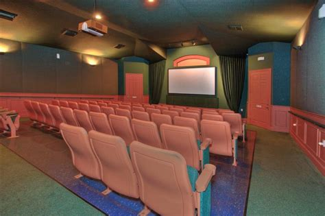 cineplex windsor windsor cinema junglekey co uk image