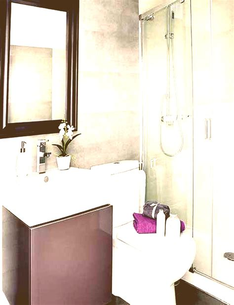 modern bathroom ideas on a budget full size of bathroom how to decorate picture towel