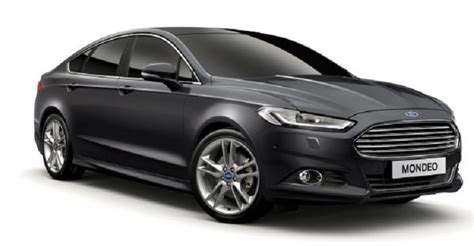 ford mondeo st specs new 2015 vehicles with all wheel drive autos post