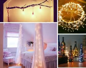 diy decorations 18 diy room decor ideas for crafters diy ready
