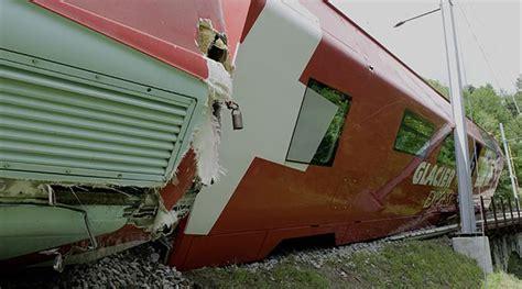 htm express kredit news ch lokf 252 hrer des verunfallten glacier express