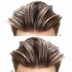 Cheveux Malibu Hair Perfume 1 coiffure zac efron baywatch