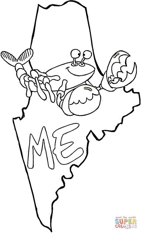 ukraine map coloring page map of the ukraine free coloring pages