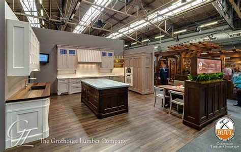 architectural digest home design show new york city architectural digest home design show in new york city