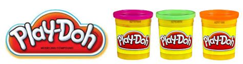 Play Doh Closet by Lots Of New Coupons Hasbro Nerf Play Doh More