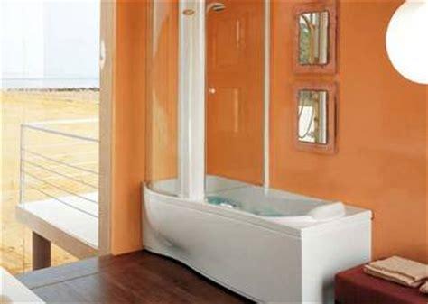 vasca combinata doccia vasca da bagno con doccia vasca e doccia combinate
