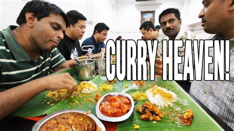 cuisine v馮an enter curry heaven amazing indian cooking indian food