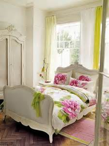 feminine bedroom decorating ideas 26 dreamy feminine bedroom interiors full of romance and