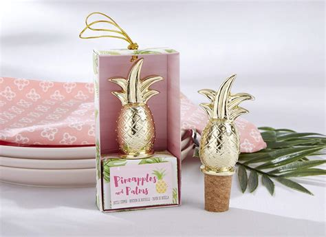 wedding shower favor ideas top 20 best bridal shower favor ideas