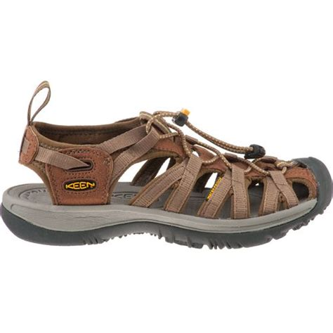 keen whisper slide sandals on sale save up to 70 keen womens whisper sandals best sale