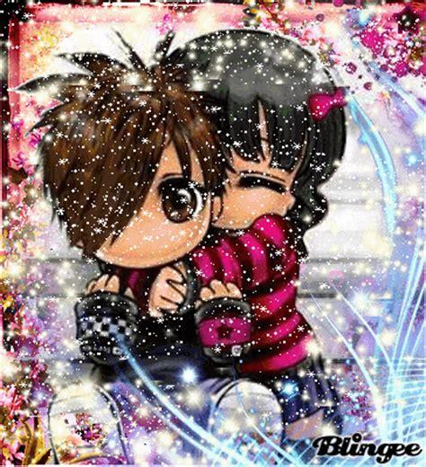 imagenes de novios emo emos abrazados fotograf 237 a 126420080 blingee com