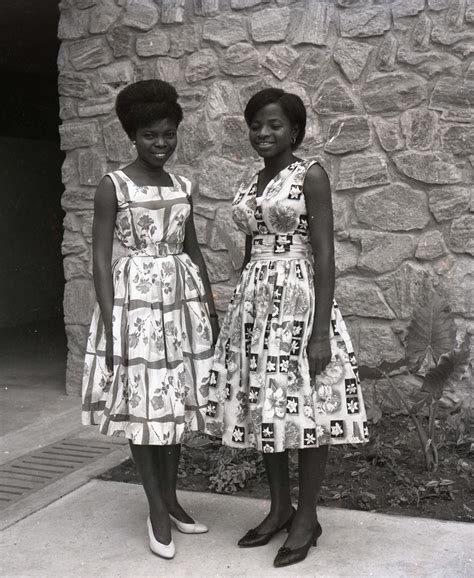 1950 african american hairstyles 1950 african american hairstyles google search natural