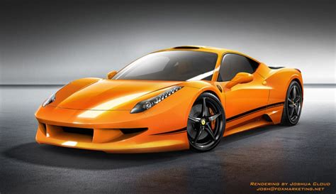 2013 458 italia specs 458 italia hd 2013 gallery cars prices wallpaper