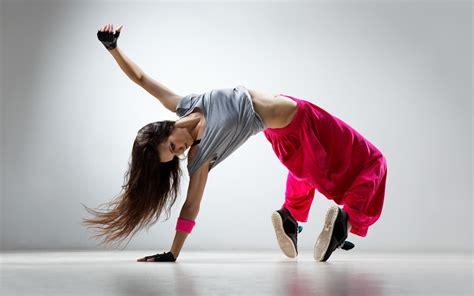 dance kolkata hiphop nashville music video needs dancers auditions for 2018
