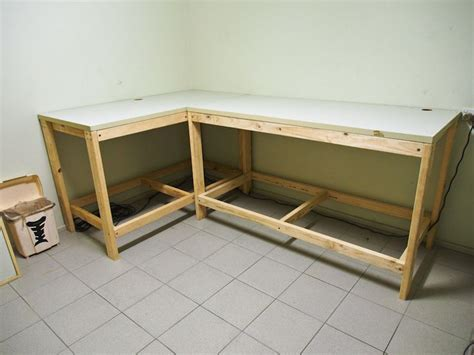 corner bench design corner reloading bench plans woodworking projects plans