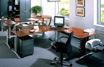 organisation des bureaux acca organisation mobilier bureau 91 com mobilier