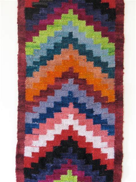 south american patterns patterns