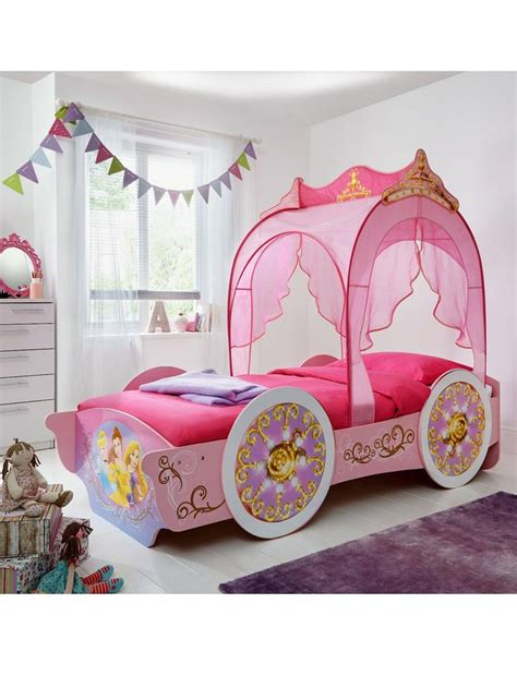 princess carriage bed 1000 ideas about disney princess carriage bed on