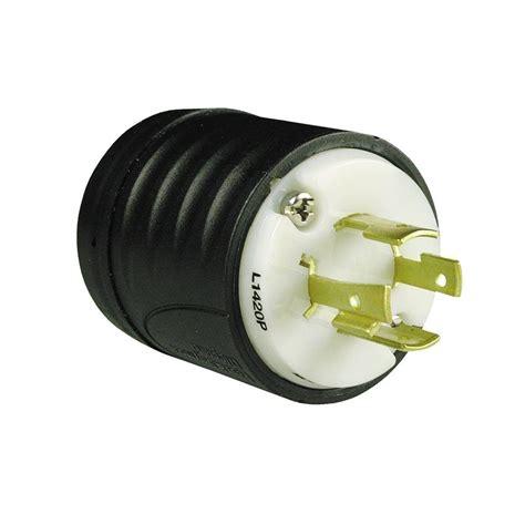 bettdecke 220 x 220 wiring 220 volt 50 receptacle wiring 220 volt breaker
