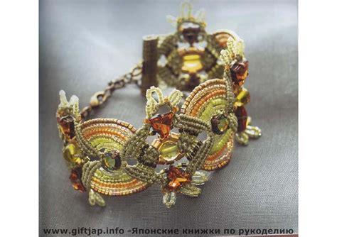 Micro Macrame - macrame weaving braiding and knots on