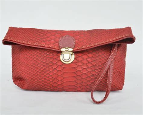 Dompet Wanita Murah Christian Hitam dompet clutch resleting produk lokal crocus tas gaul