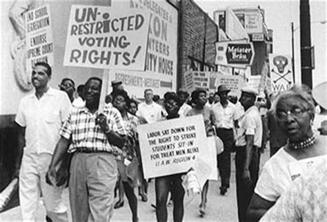 the voting rights war the naacp and the ongoing struggle for justice books voting rights act of 1965 thinglink