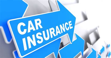 Ten Top Tips For Securing Cheap Car Insurance