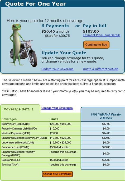learn       atv insurance